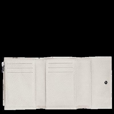 Affichage de 2 sur Portefeuille compact