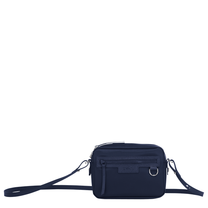 Crossbody bag, Navy - View 1 of  4 - zoom in