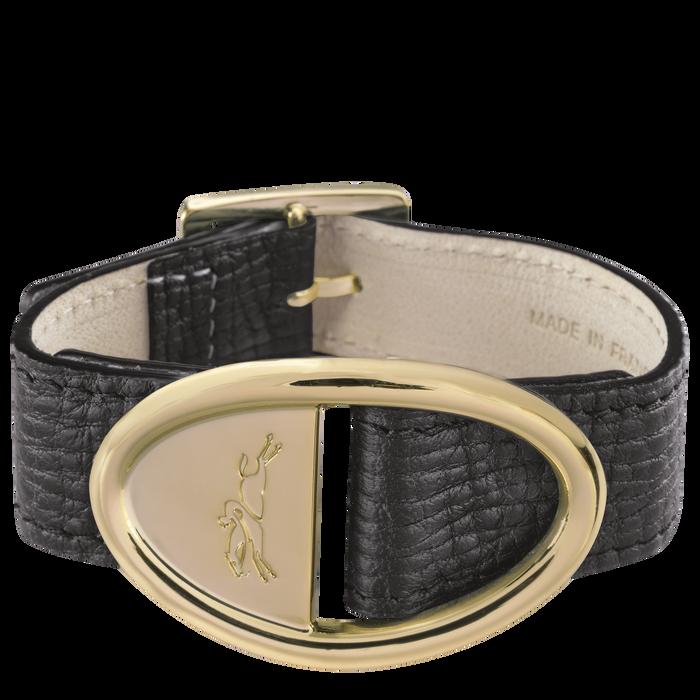 Armband, Schwarz - Ansicht 1 von 1.0 - Zoom vergrößern