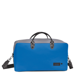Travel bag, 994 Blue/Grey, hi-res