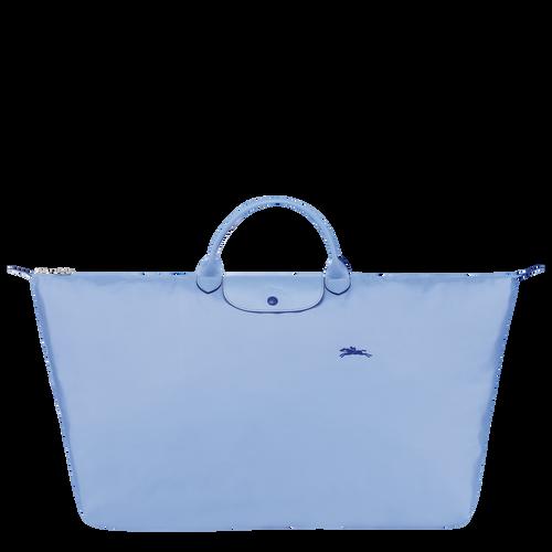 Travel bag XL, Blue, hi-res - View 1 of 4