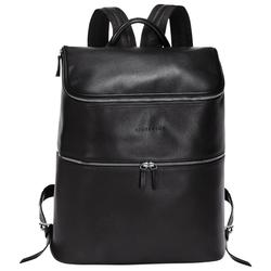 Backpack, 047 Black, hi-res