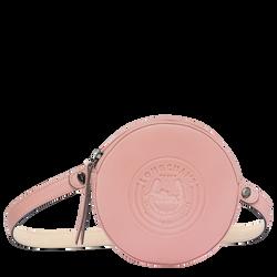 Belt bag, P03 Pink, hi-res