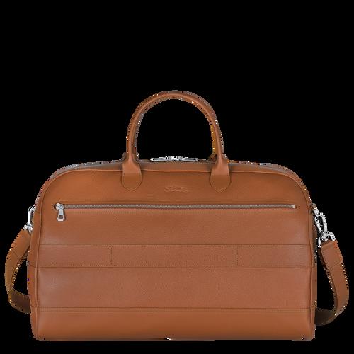 Travel bag L, Caramel - View 3 of  3.0 -