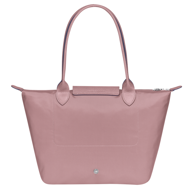 Le Pliage Club Shoulder bag S, Antique Pink