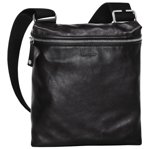 View 1 of Crossbody bag, , hi-res