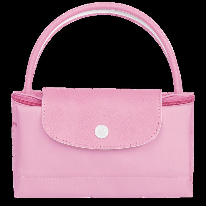 Top handle bag S, Pink, hi-res - View 4 of 4
