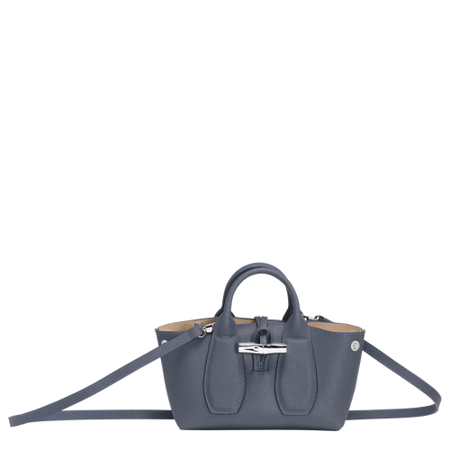 手提包 S, 機師藍色, hi-res - 2 的視圖 4