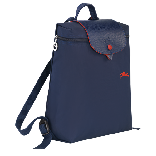 Backpack, Navy, hi-res - View 2 of 4