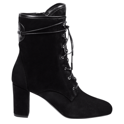 Display view 1 of Ankle boots