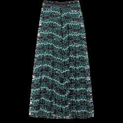Skirt, D91 Emerald, hi-res