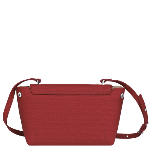 Crossbody bag, Red - View 4 of  4 -