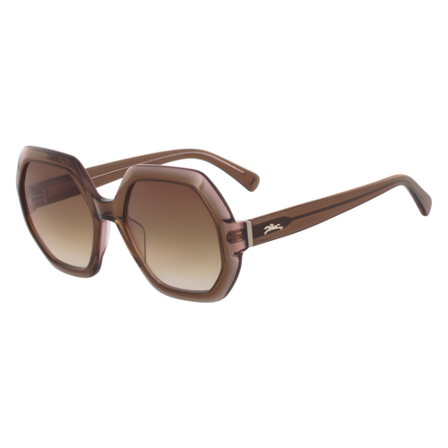 Sunglasses, E02 Brown rose, hi-res