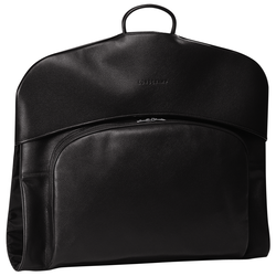 Garment bag, 047 Black, hi-res