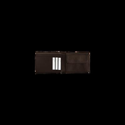 Ansicht 3 von Brieftaschen anzeigen