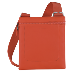 Crossbody bag, Orange