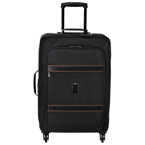 Boxford Suitcase M, Black