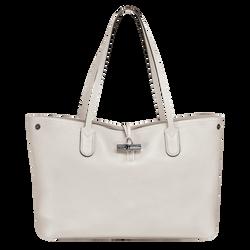 Essential Tote bag M