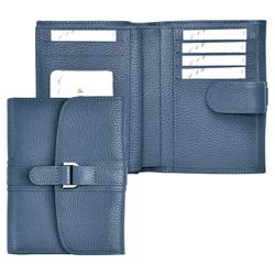 Compact Portfolio, 729 Piloten Blau, hi-res