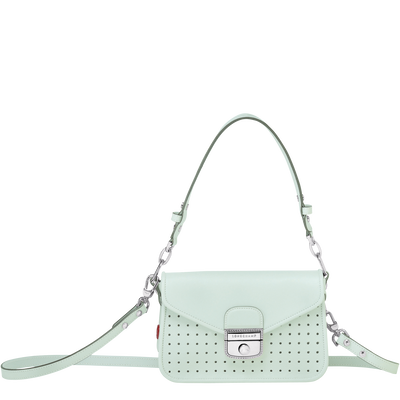 Display view 1 of Crossbody bag