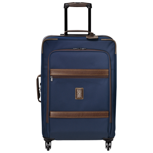 Suitcase M, Blue - View 1 of  3 -
