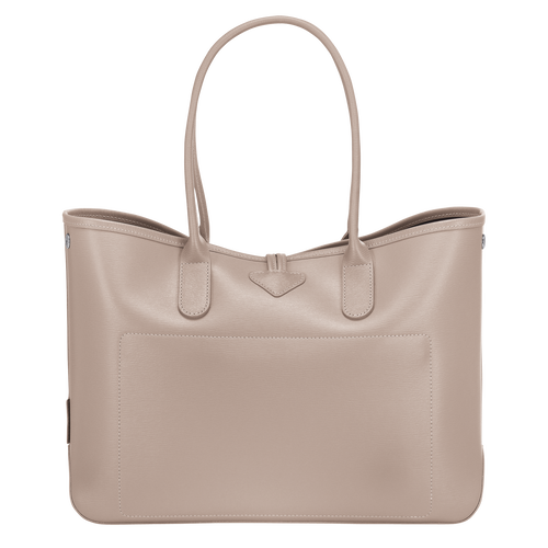 View 3 of Shopping bag, Klei, hi-res