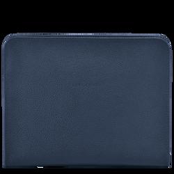 iPad®-Hülle