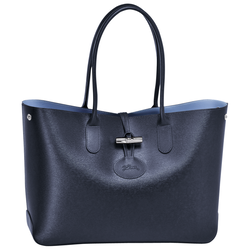 Shopping Bags, 006 Marine, hi-res