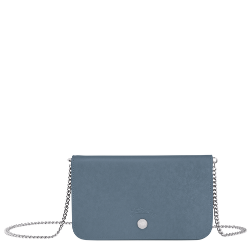 Wallet on chain, Nordic - View 1 of  3 -
