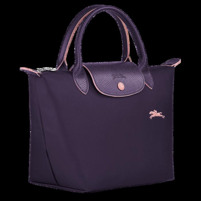 手提包 S, 藍莓色 - 查看 2 5 - 放大