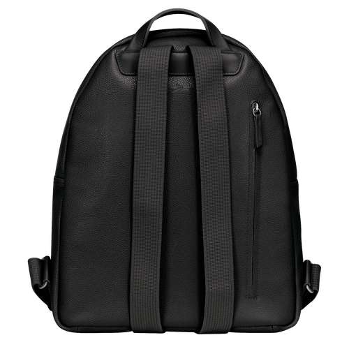 Backpack, Black - View 3 of  3.0 -