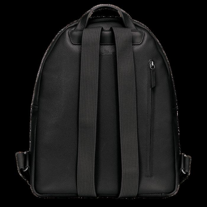 Backpack, Black - View 3 of  3.0 - zoom in