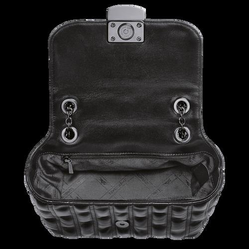 Crossbody bag S, Black - View 4 of  4.0 -