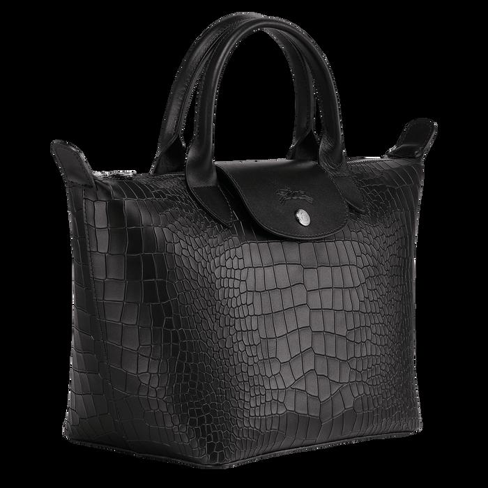 手提包, 黑色, hi-res - 2 的視圖 4