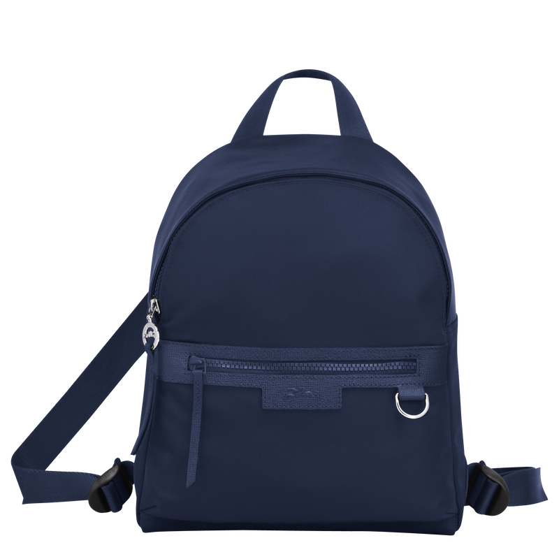 Le Pliage Néo Backpack S, Navy