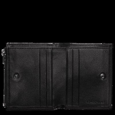 顯示瀏覽 小型錢包 的 2項