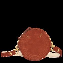 Belt bag, 504 Cognac, hi-res