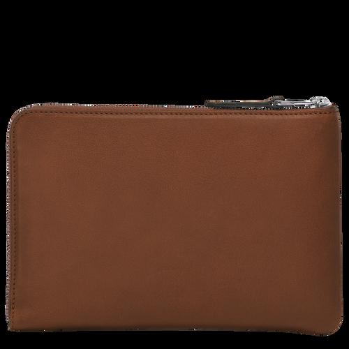 iPad Mini® 套, 白蘭地酒色, hi-res - View 3 of 3
