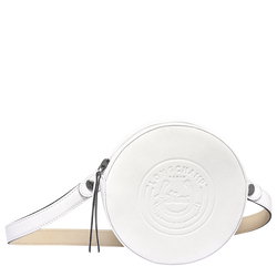 Belt bag, 007 White, hi-res