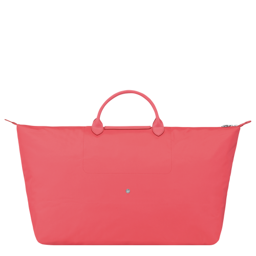 旅行袋 XL, 石榴色, hi-res - View 3 of 4