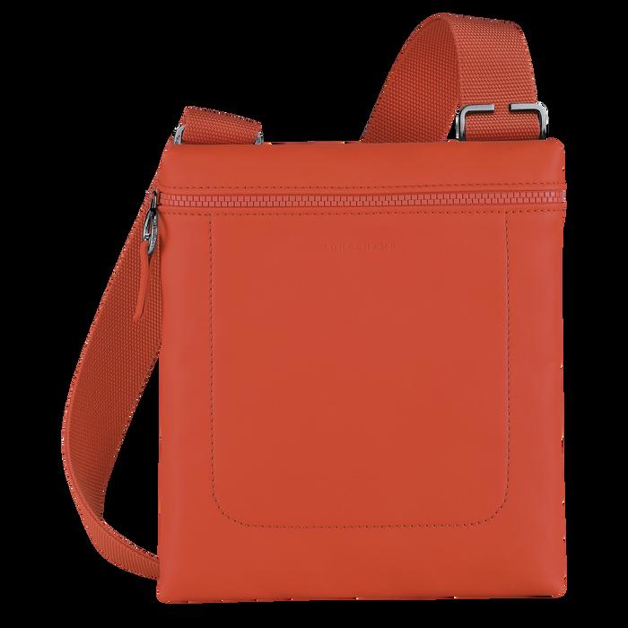 Crossbody bag, Orange - View 1 of  3 - zoom in