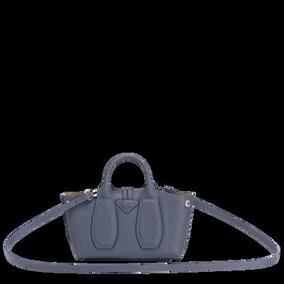 Display view 3 of Top handle bag S