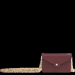 Portemonnee aan ketting