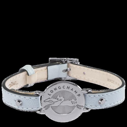Fall-Winter 2021 Collection Bracelet, Sky Blue