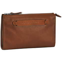 iPad® case, 504 Cognac, hi-res