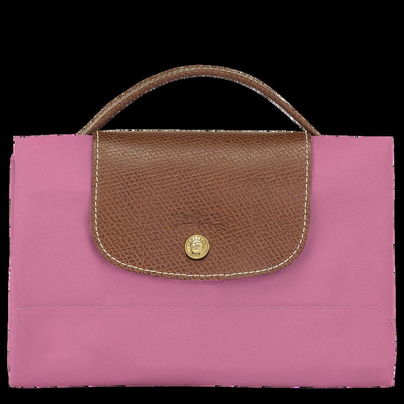 Le Pliage Original Briefcase S, Peony