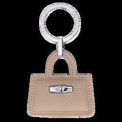 Porte-clés