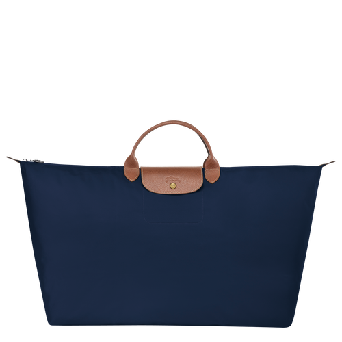 Reisetasche XL, Navy - Ansicht 1 von 4 -