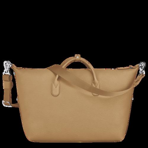 Essential Travel bag, Sahara