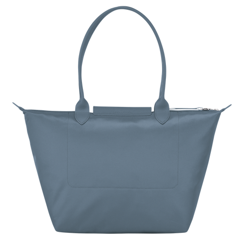 Shoulder bag L, Nordic - View 3 of  4 -